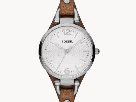 Fossil ES3060