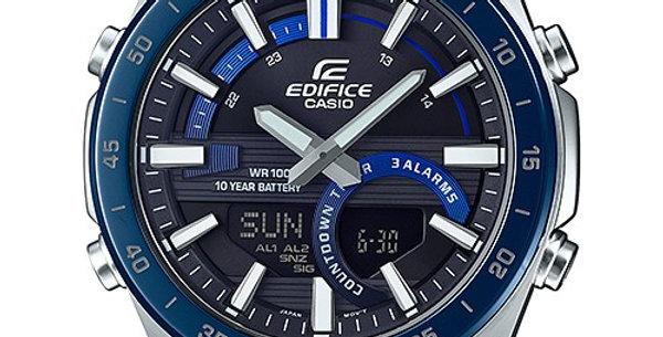 Casio Edifice ERA-120BL-2A