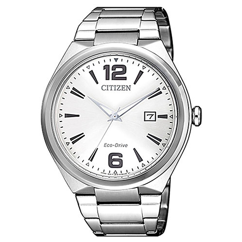 Citizen Eco-Drive AW1370-51B