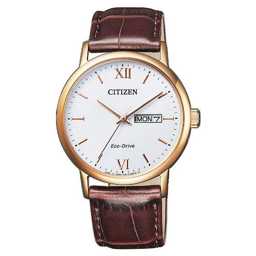 Citizen Eco-Drive BM9012-02A