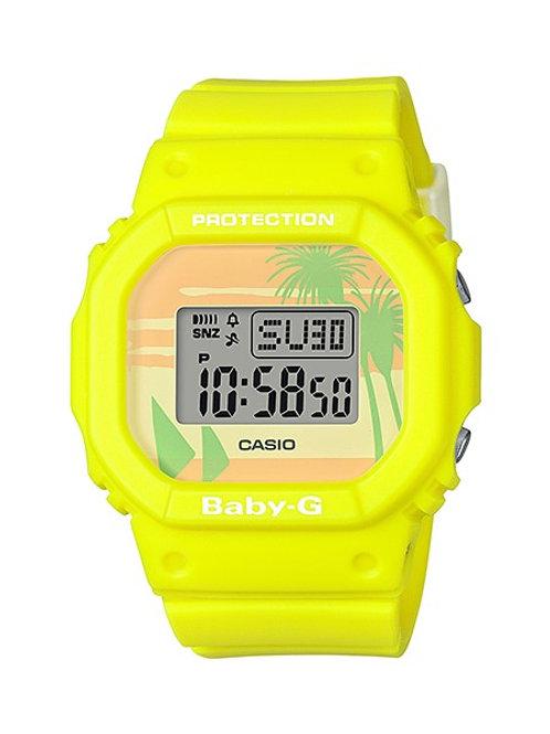 Baby-G BGD-560BC-9D West Coast