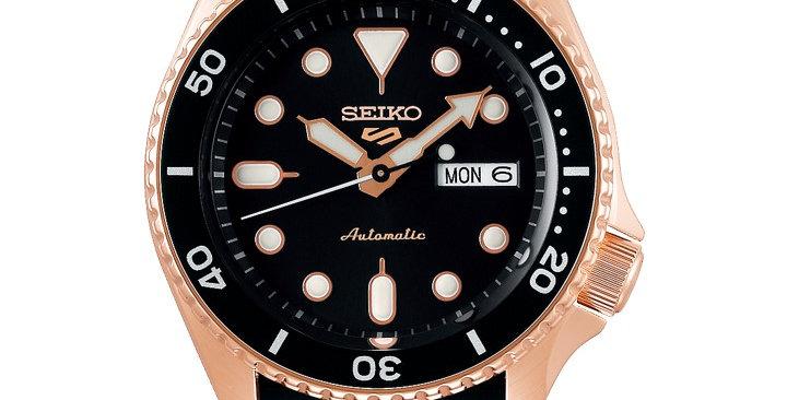 Seiko 5 SRPD76K1