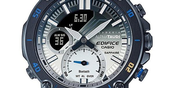 Casio Edifice ECB-20AT-2A (Limited Edition)