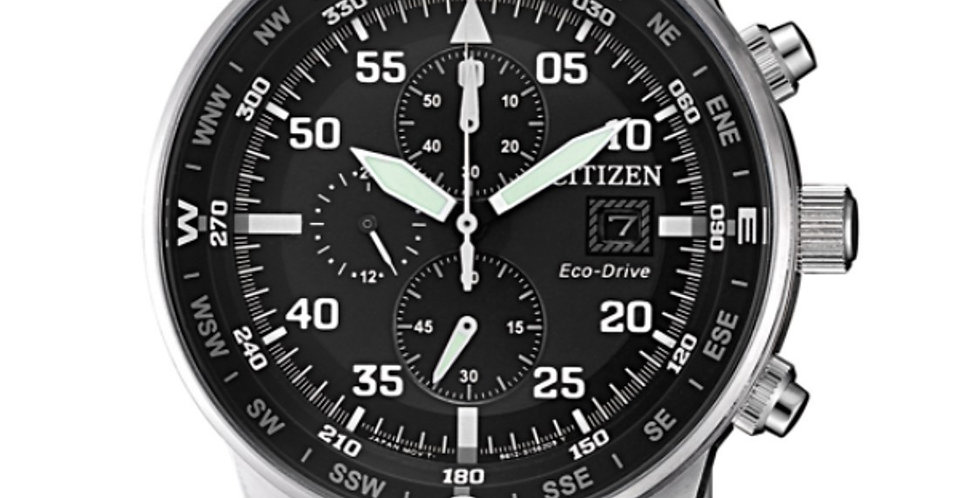 Citizen Eco-Drive CA0690-88E