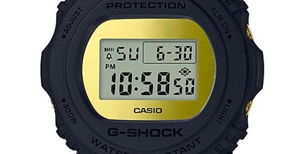 Casio G-Shock DW-5700BBMB-1D Origin