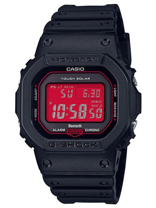 G-Shock GW-B5600AR Adrenaline