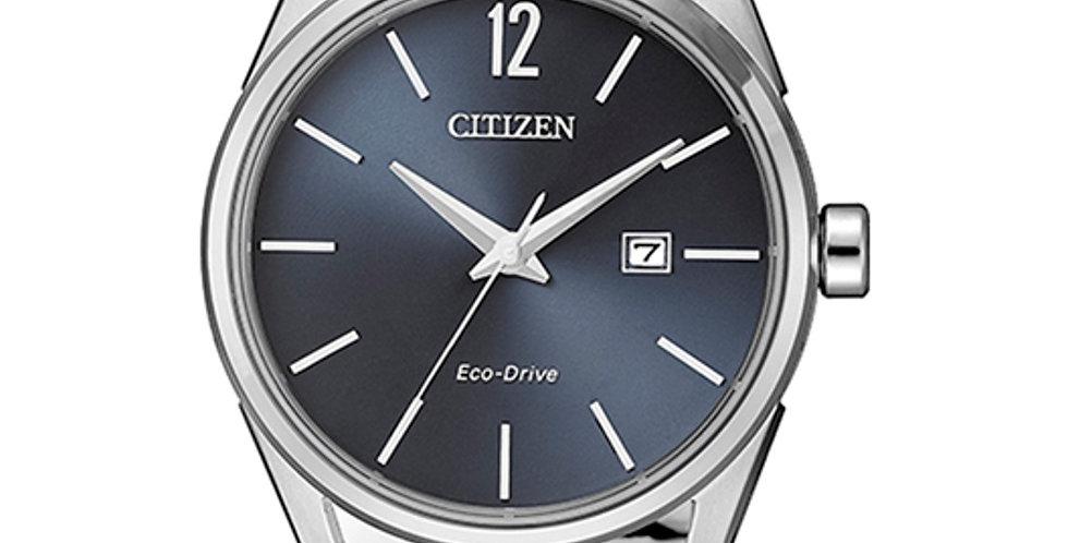 Citizen Eco-Drive BM7411-83H