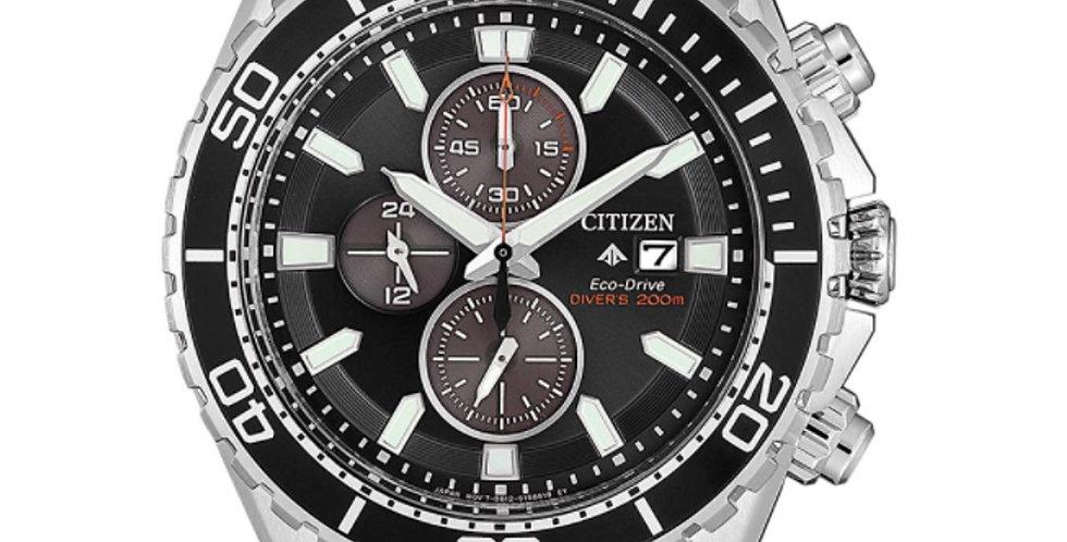 Citizen Eco-Drive CA0711-80H ProMaster