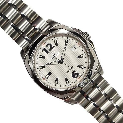 Titoni Classic 83948 S-273