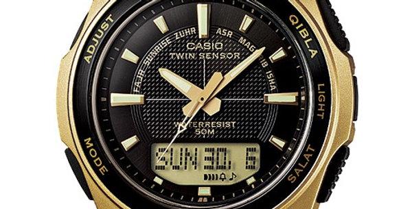 Casio CPW-500HG-1A