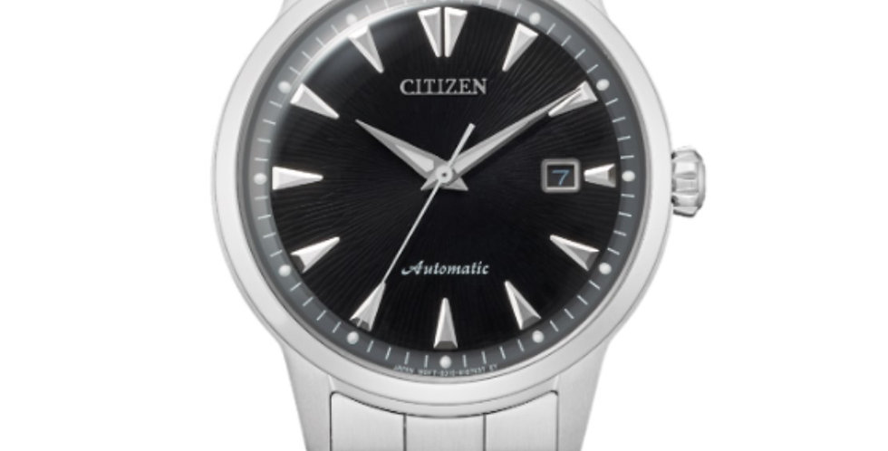 Citizen Automatic NK0001-84E