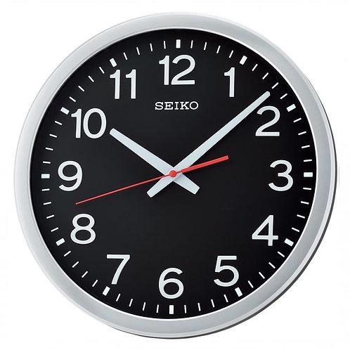 Seiko Wall Clock QXA732S Darken