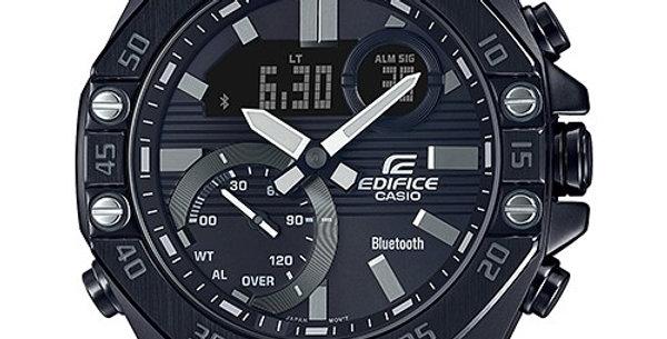 Casio Edifice ECB-10DC-1A