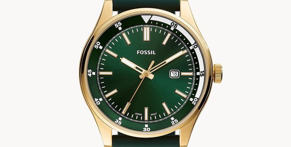 Fossil FS5597 Belmar