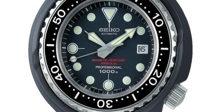 Seiko Prospex SLA041J1 (Limited Edition of 1,100 Pieces)