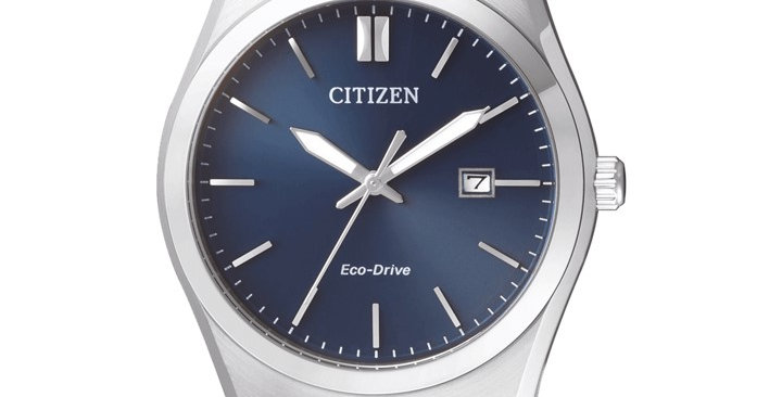 Citizen Eco-Drive BM7330-67L