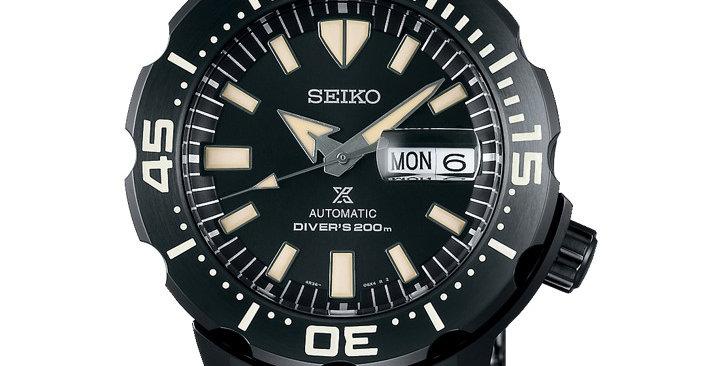 Seiko Prospex SRPD29K1 Monster