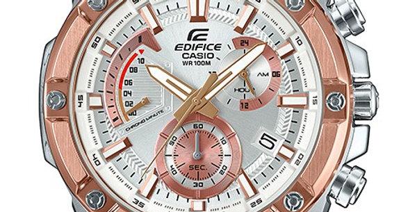 Casio Edifice EFR-559GL-7A