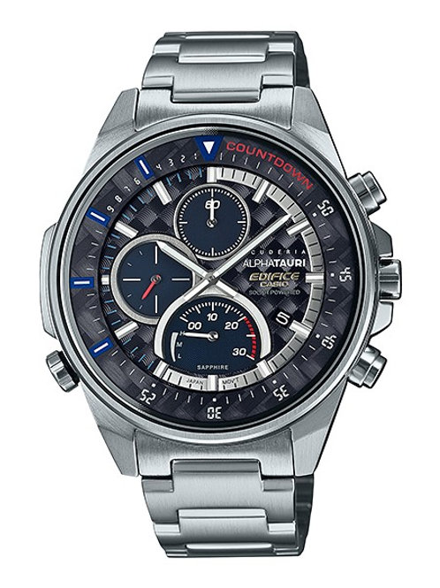 Edifice EFS-S590AT-1A (Limited Edition)