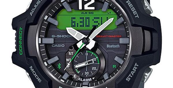 Casio G-Shock GR-B100-1A3 Gravitymaster