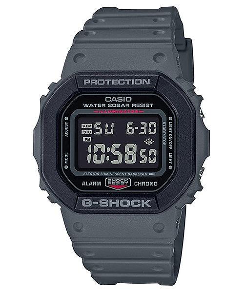G-Shock DW-5610SU Utility