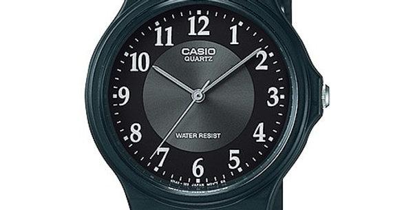 Casio MQ-24-1B3