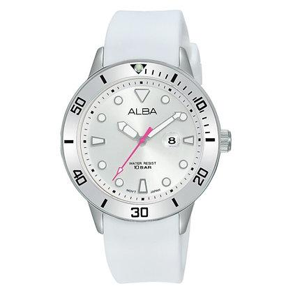Alba AH7T87X