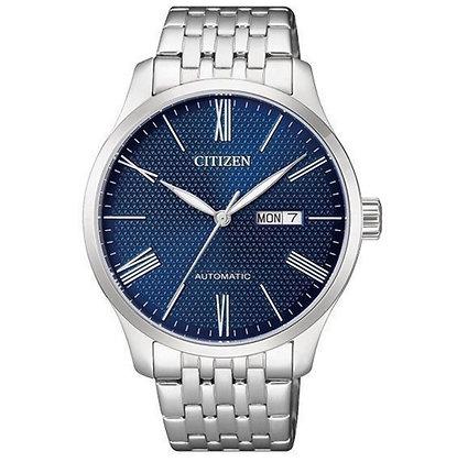 Citizen Automatic NH8350-59L