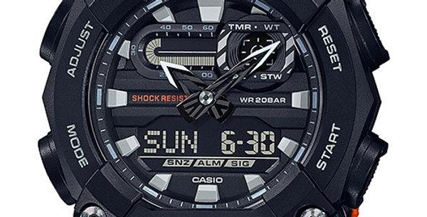 G-Shock GA-900C-1A4 Apricot Peel