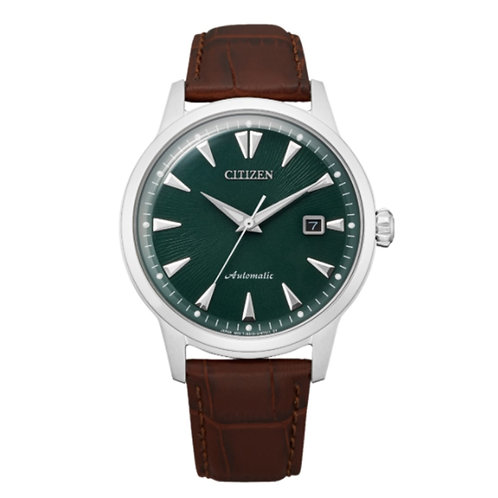Citizen Automatic NK0001-25X