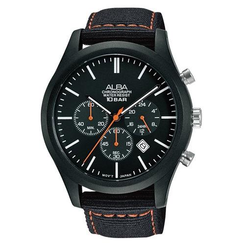 Alba AT3G43X