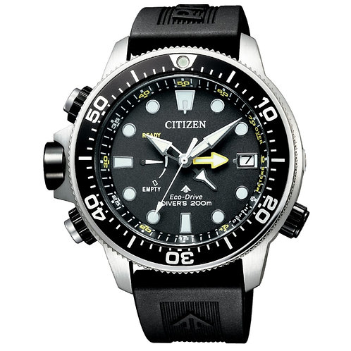 Citizen Promaster BN2036-14E