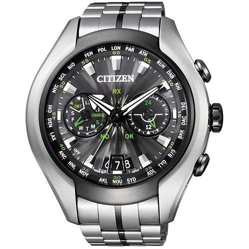 Citizen Eco-Drive CC1054-56E