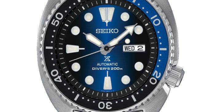 Seiko Prospex SRPC25J1