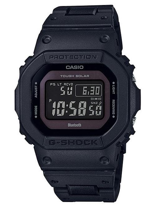 G-Shock GW-B5600BC Ebony