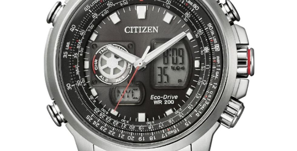 Citizen Promaster JZ1061-57E