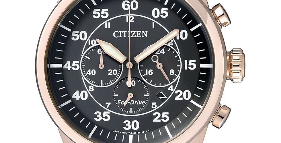 Citizen Eco-Drive CA4213-00E
