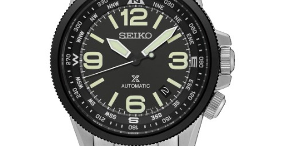 Seiko Prospex SRPA71K1 Land