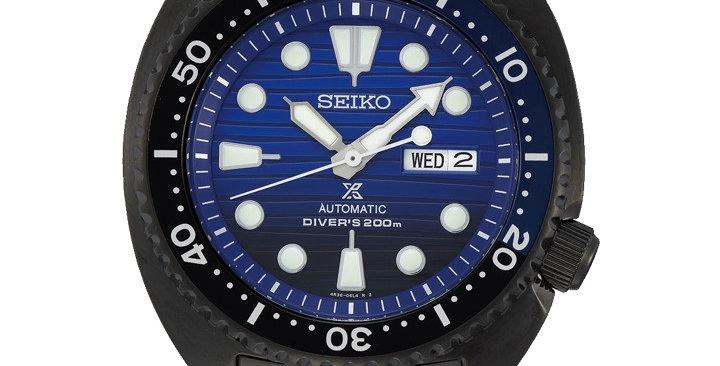 Seiko Prospex SRPD11K1 Turtle