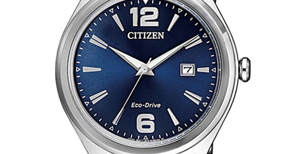 Citizen Eco-Drive AW1370-51M