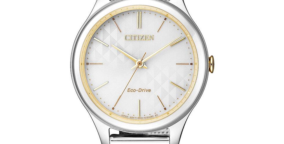 Citizen Eco-Drive EM0504-81A