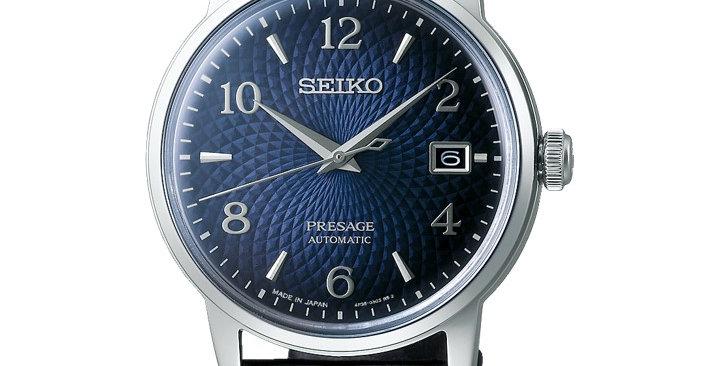 Seiko Presage SRPE43J1
