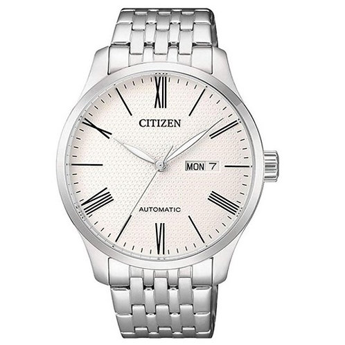 Citizen Automatic NH8350-59A