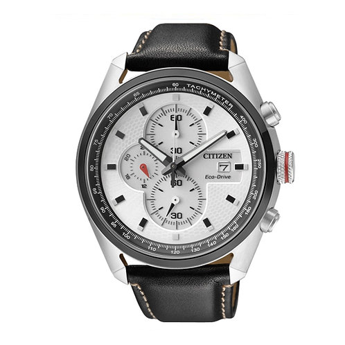 Citizen Eco-Drive CA0361-04A