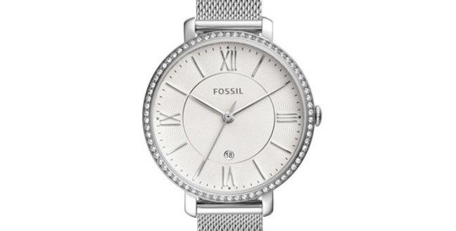 Fossil ES4627 Jacqueline