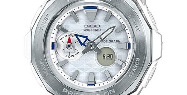 Casio Baby-G BGA-225-7A Beach Glamping