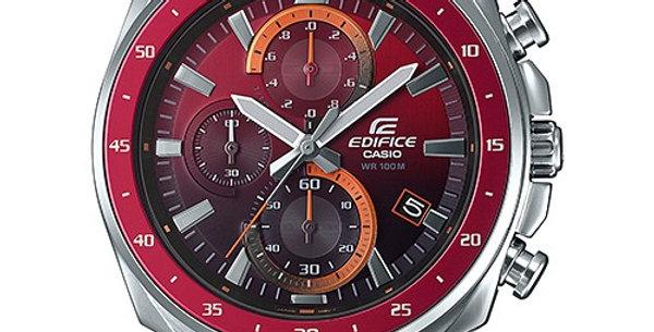 Casio Edifice EFV-600D-4AV