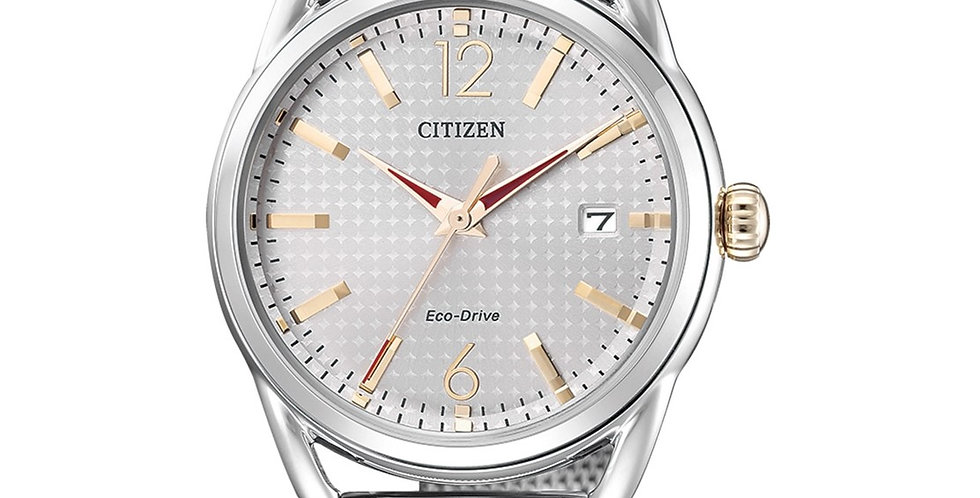 Citizen Eco-Drive FE6088-87A