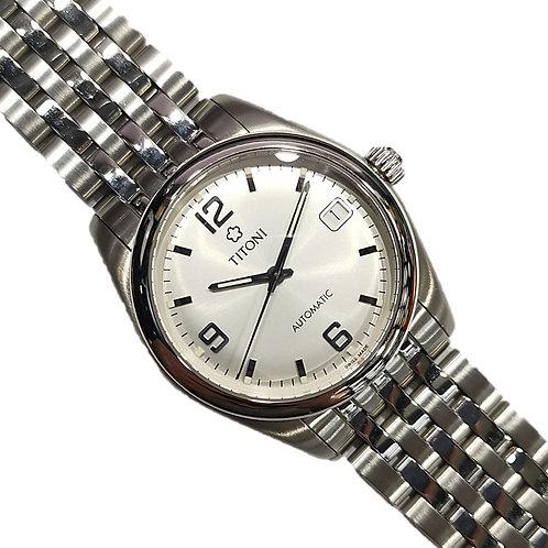 Titoni Classic 83952 S-260