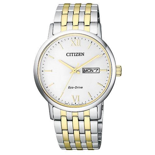 Citizen Eco-Drive BM9014-82A